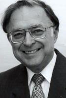 GardnerRichard