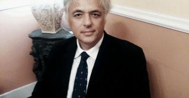 Andrea Coffari