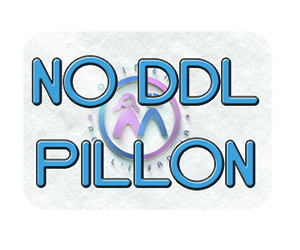 NODDLPILLON-1.jpg