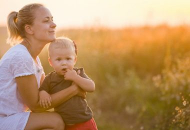 No al ddl pillon dal Movimento per L'infanzia